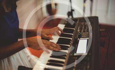 International Piano Festival